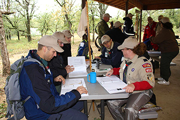 wood_badge_111014_IMG_3953-360