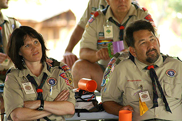 wood_badge_170215_IMG_8401-360
