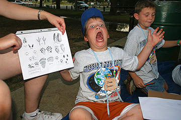 day_camp_062006_IMG_8441-360