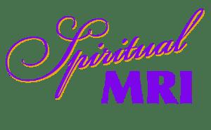Spiritual MRI with JoAnn Chambers
