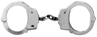 13 Arrests Made in Major Drug Distribution Ring ...