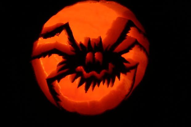 JackoLantern Carving Made Easy  Perfecting You Pumpkin