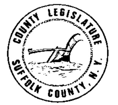 Suffolk County Legislator Robert Trotta Appointed to Four