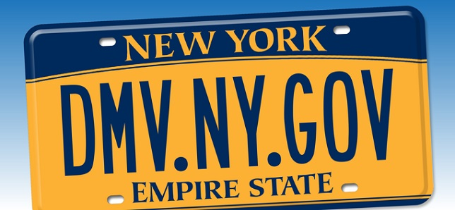 Department of motor vehicles new york city locations for Motor vehicle long island