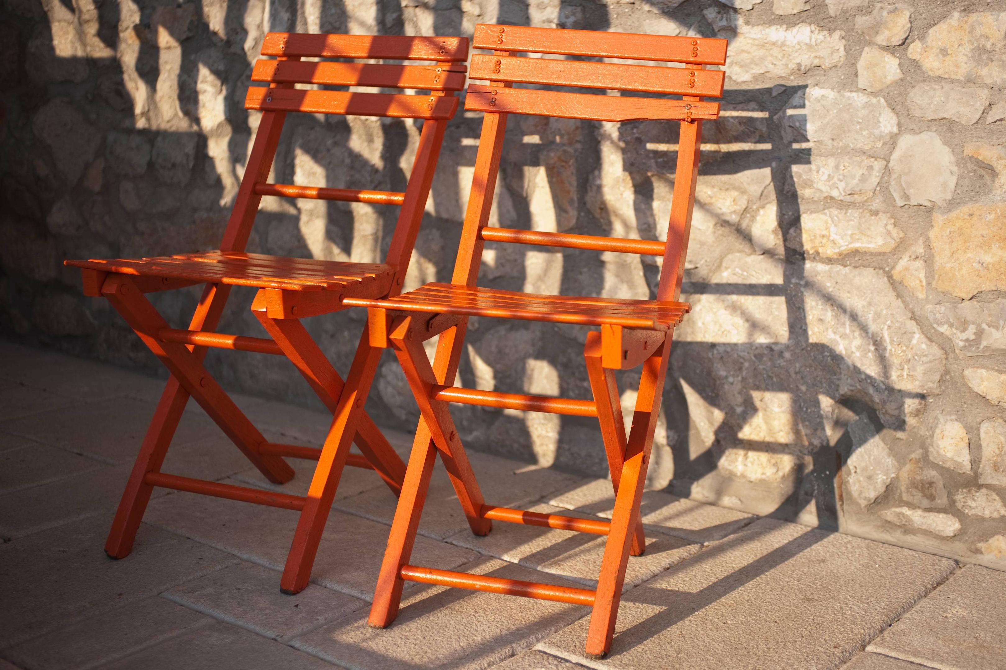 sedan chair rental padded butterfly rentals on long island longisland
