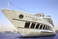 World Yacht New York NY