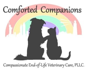 End-Of-Life Veterinary Care