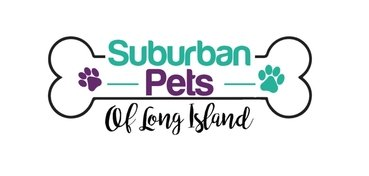Suburban Pets - Long Island Dog Walkers
