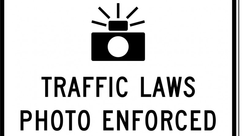 Nassau Proposes Repealing Speed Cameras, Suffolk Nixes