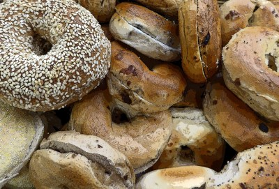 Who Has The Best Bagels on Long Island?