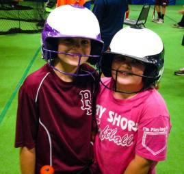 Long Island Sports Zone