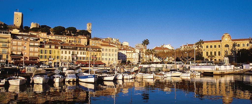 Rservation Dhtels 3 Et 4 Toiles En France Longitude