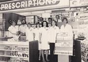 1977 LJP staff 180