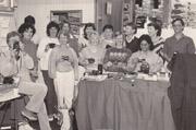 1986 pharmacy staff 180