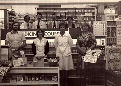 LJP staff 1977.1