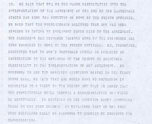 Paragraph 13