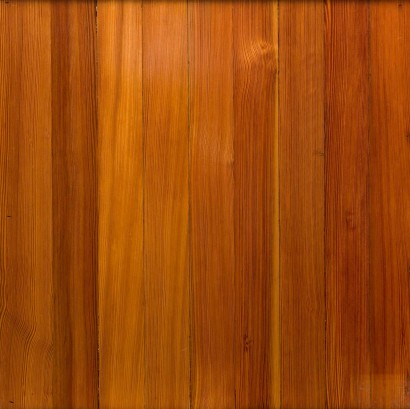 Longleaf Lumber Reclaimed Heart Pine Flooring