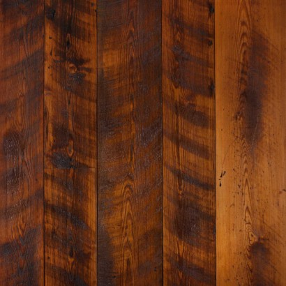 Antique Heart Pine Lumber For Sale