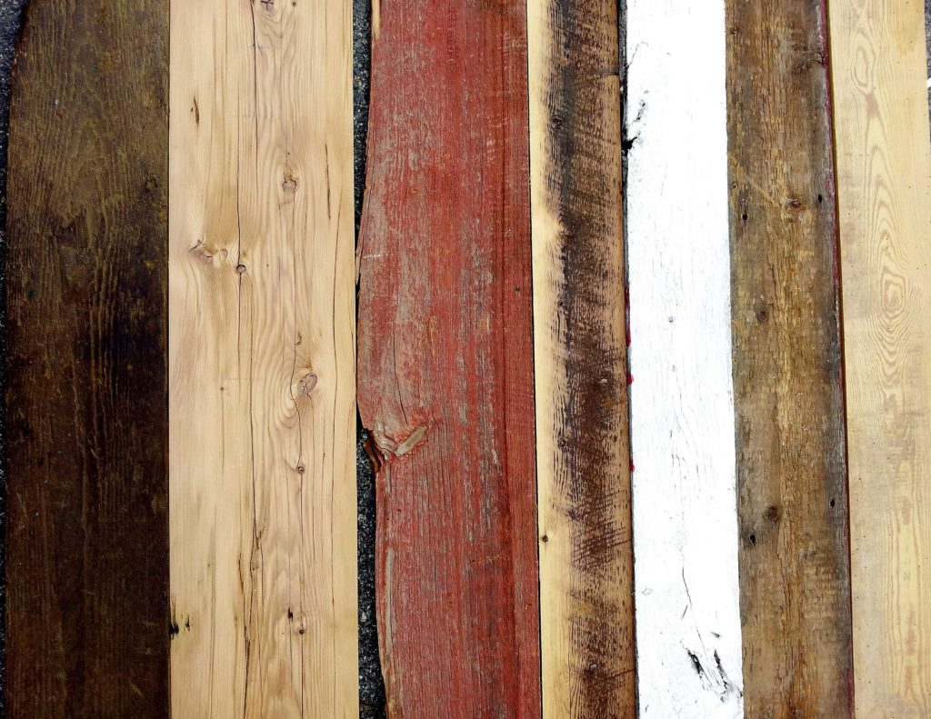 5 Things To Know About Barn Board Longleaf Lumber