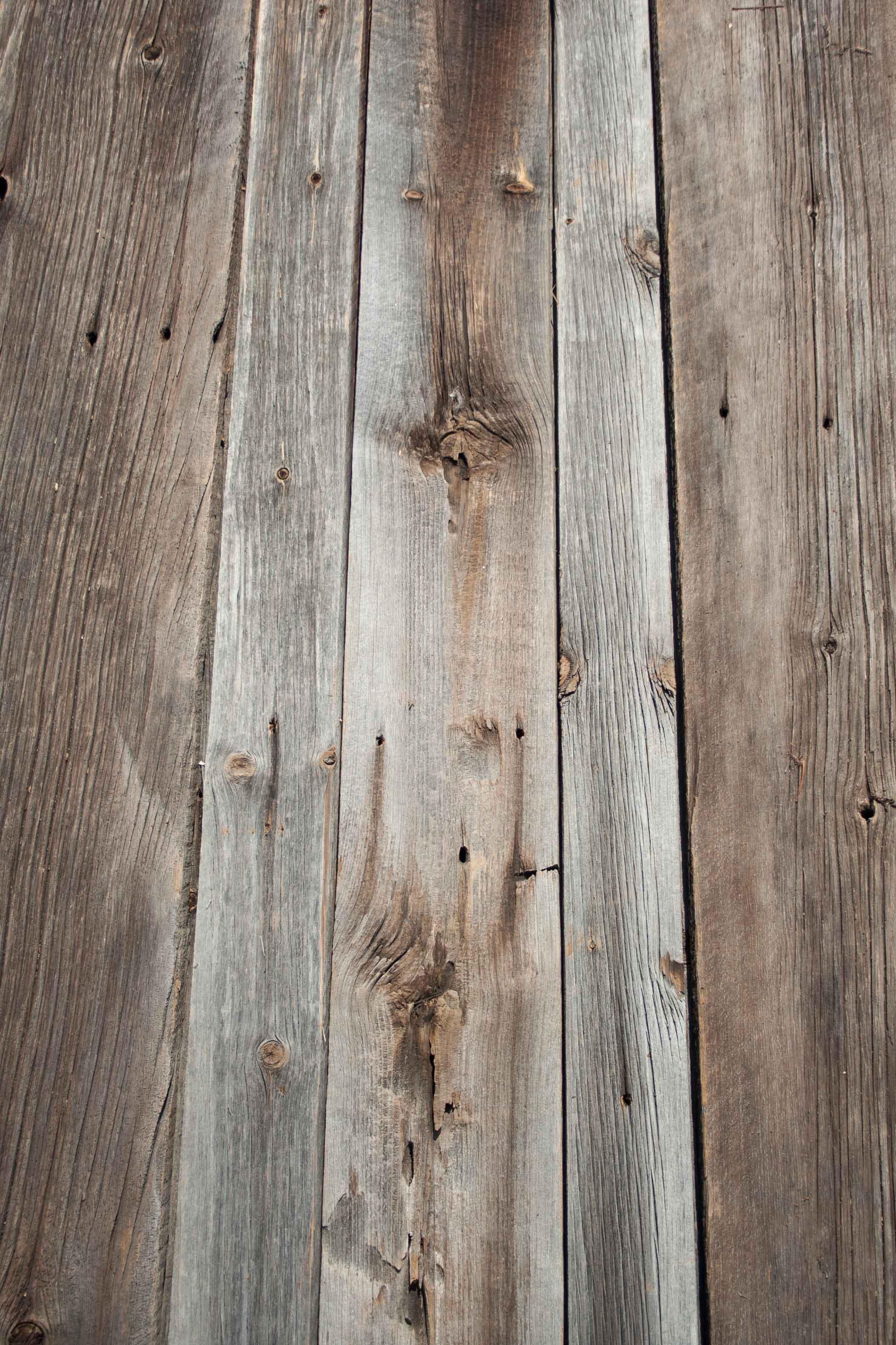 Longleaf Lumber  Classic Barn Board