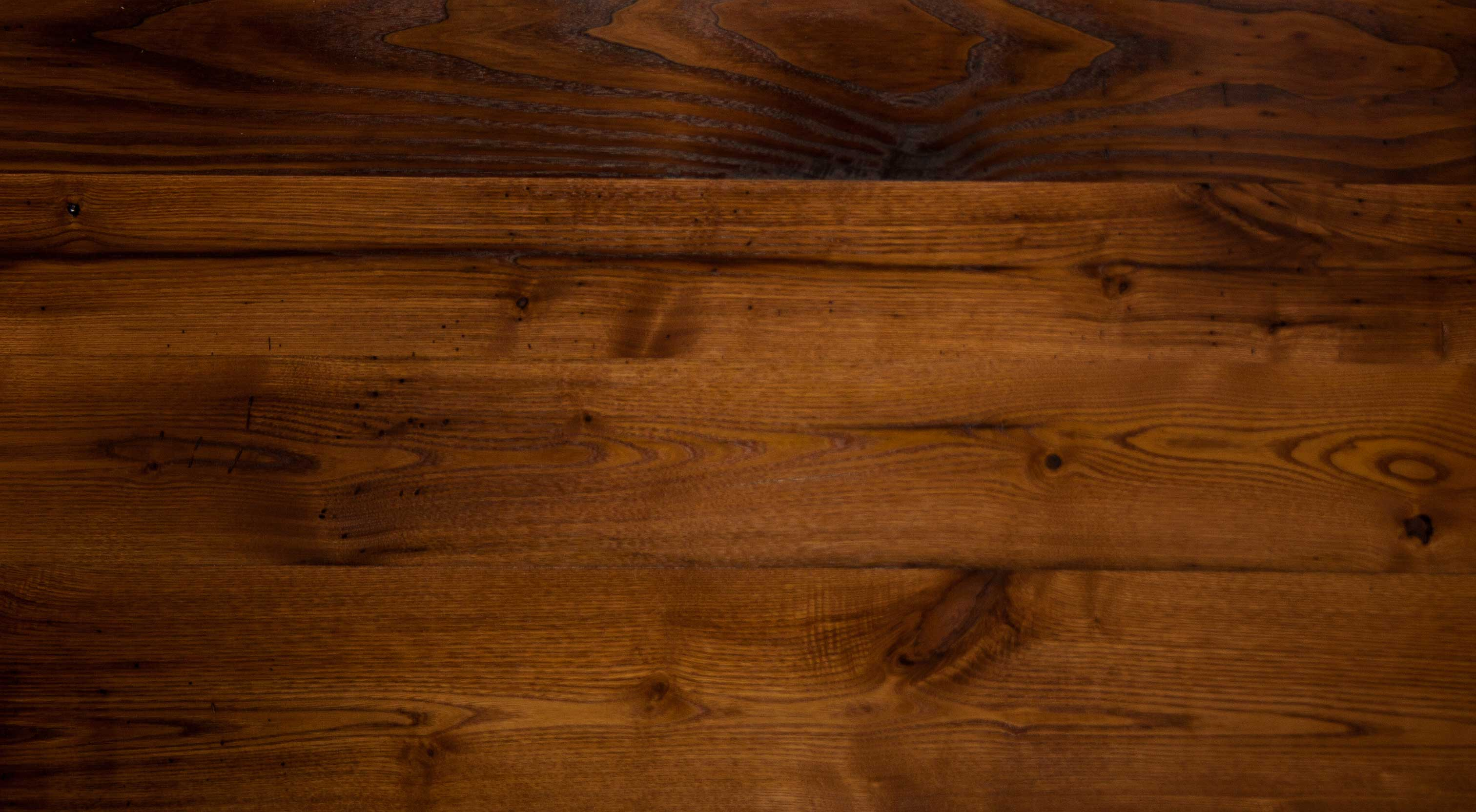 Longleaf Lumber  Reclaimed Chestnut Flooring American