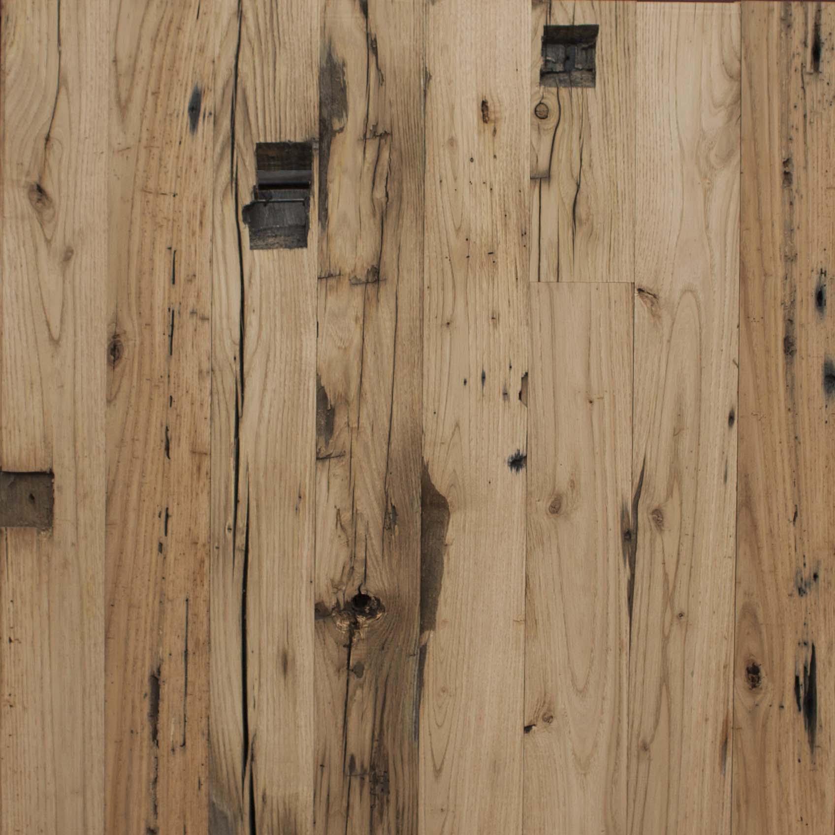Longleaf Lumber Post Amp Beam Chestnut Paneling