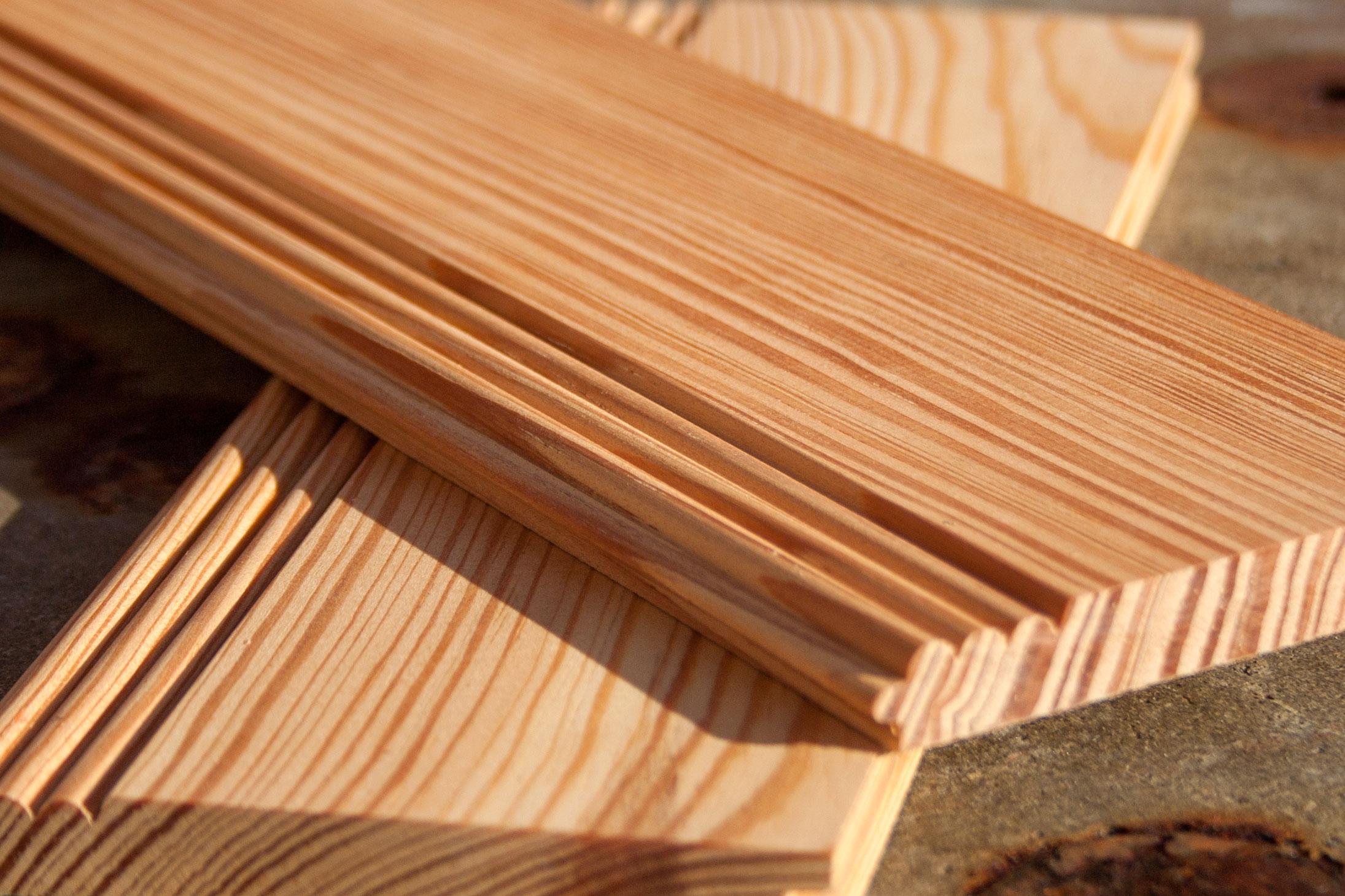 Longleaf Lumber  Reclaimed and Salvaged Wood Paneling