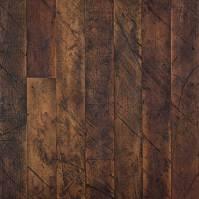 Longleaf Lumber - Reclaimed and Salvaged Maple Wood Flooring