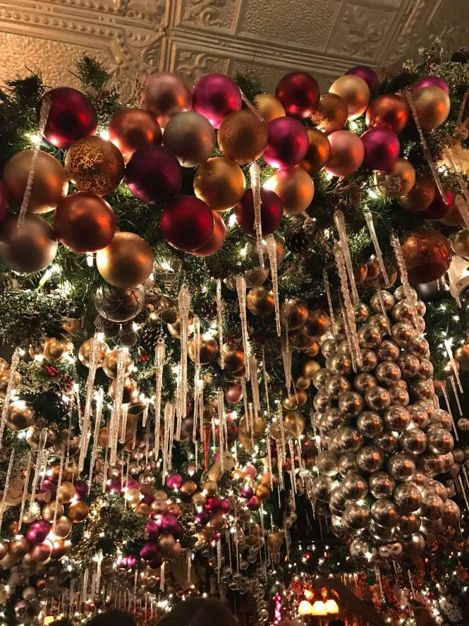 Christmas At Rolf S Longlegsbigcity