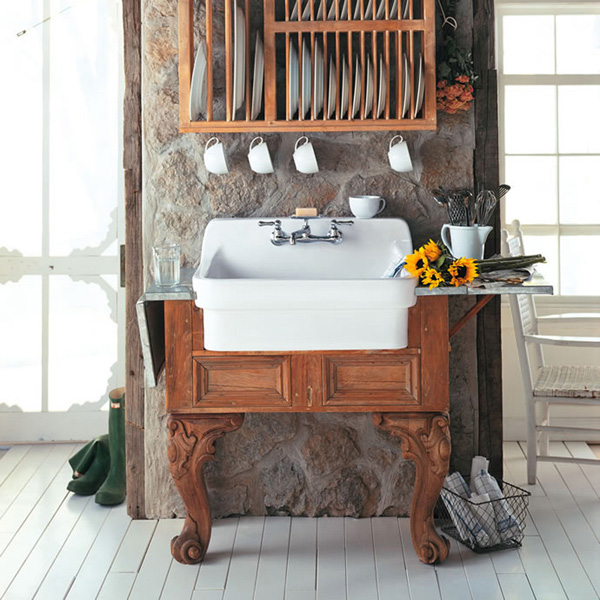 elkay kitchen sinks undermount wall art for the - longley supply co.