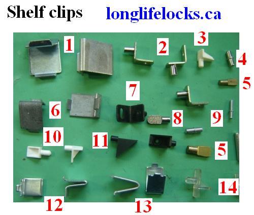 allsteel office chair zebra desk walmart shelf clips for furnitue , book cases storage cabinets