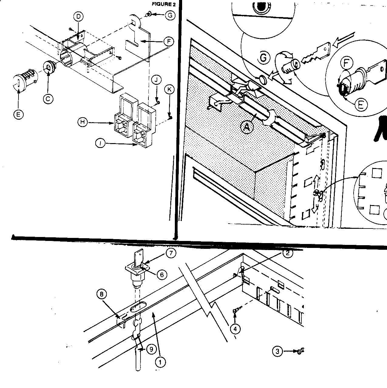 Storwall lockssteel equipment inscape filing cabinets