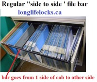 Hang Rails For Lateral Filing Cabinets | Cabinets Matttroy