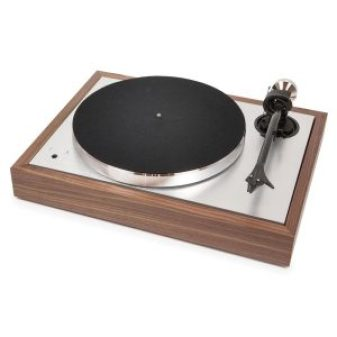 Pro-Ject Classic turntable