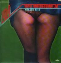 1969: The Velvet Underground Live
