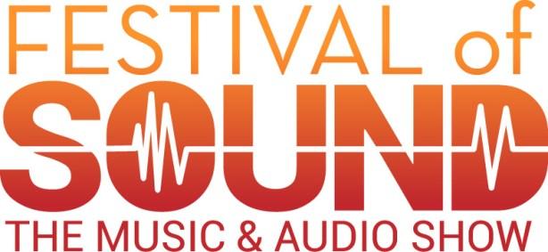 Festival Of Sound