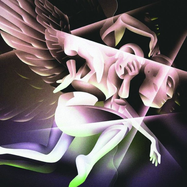 Review: Smashing Pumpkins - Shiny And Oh So Bright