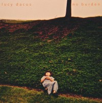 Fierce Friends: boygenius interview - Lucy Dacus - No Burden