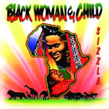 Essential Reggae: sizzla