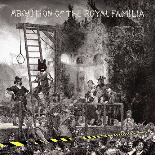 Abortion Of The Royal Family