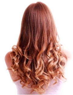 the ultimate guide to safely curling hair without damage