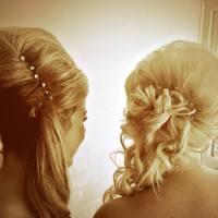 Weddings - Hair Extensions Gosport, Fareham, Portsmouth ...
