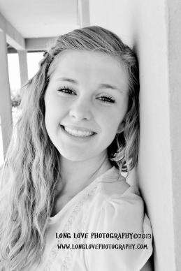 Head Shot Photography ~ Senior Portrait ~ Children's Photogaphy ~ Family Photography