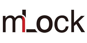 https://i0.wp.com/www.longmai.net/wp-content/uploads/mLock.jpg?w=1880