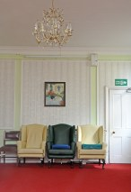 residential care home; care; caterham; elderly care; nursing home