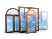Longmont Window Company | New Windows | Residential ...