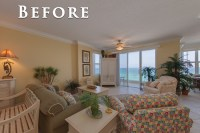How to Stage A Home to Sell | 30A Luxury Homes