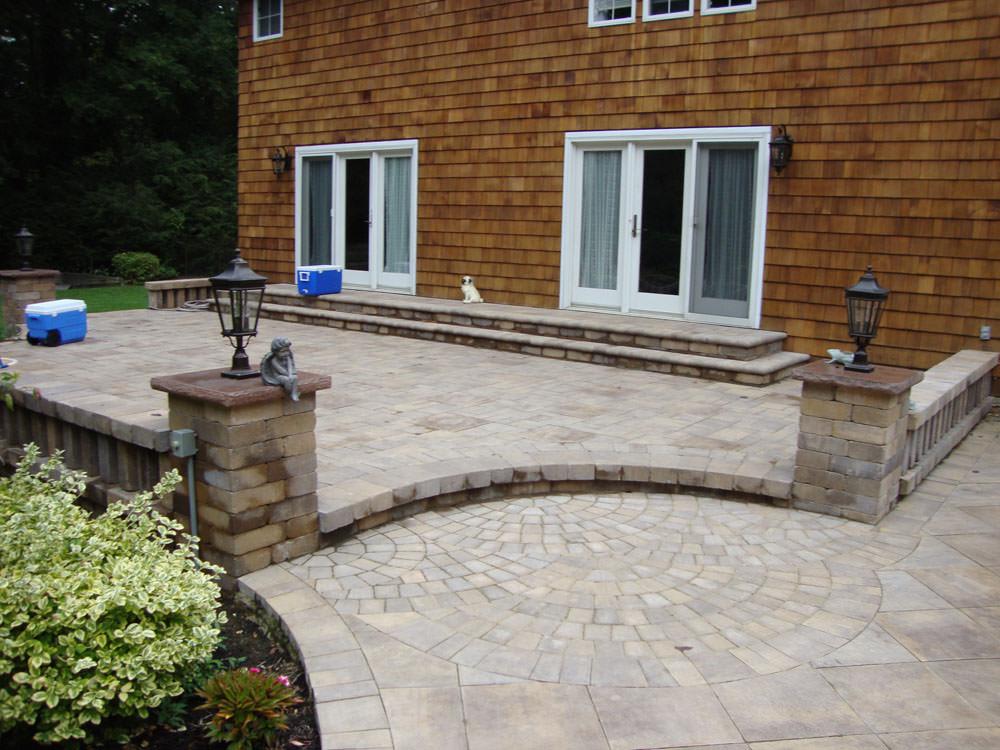 long island patio company new patios
