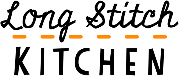 Long Stitch Kitchen