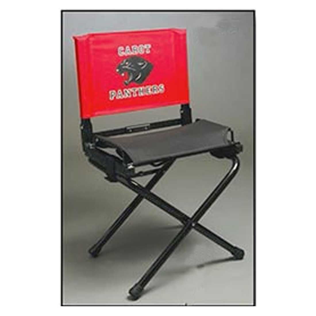 folding chair legs used tables and chairs stadium longstreth com
